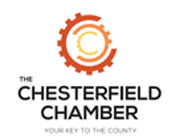 chesterfield-chamber