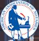 american-associationof-notaries
