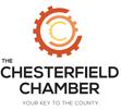 chesterfield-chamber