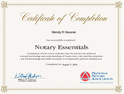 nna-notary-essentials-2016