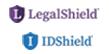 LI-shield